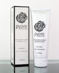 Pyore-Revitalizing-Cucumber-Cleansing-Lotion-95-Percent-Natural