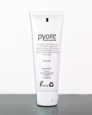 Pyore-Revitalizing-Cucumber-Cleansing-Lotion-95-Percent-Natural-Tube-Back